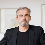 André van Deijk - Senior consultant OR Consultancy