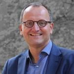 Paul van der Priem - Senior consultant OR Consultancy