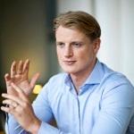 Stefan Zondag - Consultant OR Consultancy