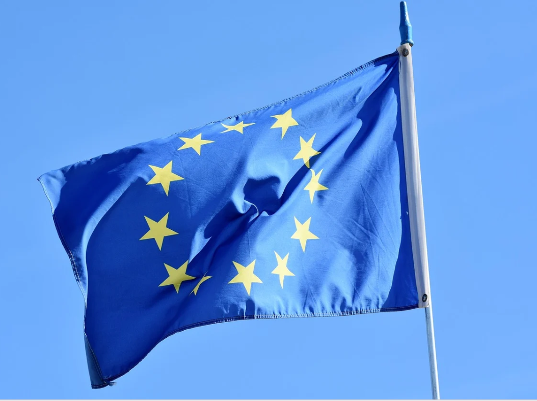 Blog Europese ondernemingsraad