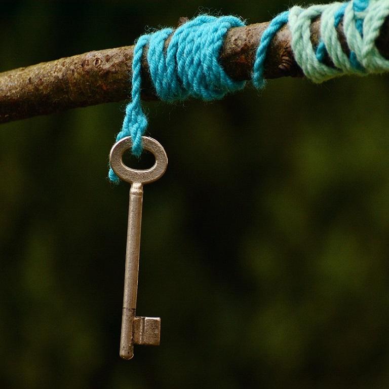 key-2091883_960_720